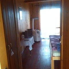 Отель Villa Noi Золотые пески удобства в номере