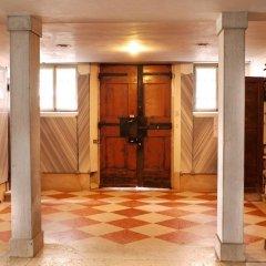 Отель Casa Dolce Venezia Италия, Венеция - отзывы, цены и фото номеров - забронировать отель Casa Dolce Venezia онлайн спа фото 2