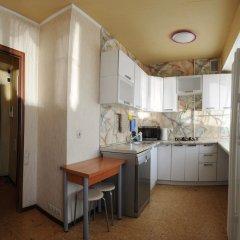 Гостиница Domumetro на Вавилова в номере фото 2