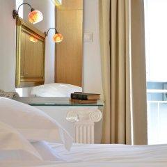 Acropolis Ami Boutique Hotel комната для гостей фото 3