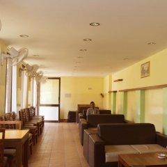 Отель Aryal International Hotel Непал, Катманду - отзывы, цены и фото номеров - забронировать отель Aryal International Hotel онлайн фото 3