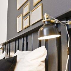 Отель Old Town Apartments Schönhauser Allee Berlin Германия, Берлин - отзывы, цены и фото номеров - забронировать отель Old Town Apartments Schönhauser Allee Berlin онлайн фото 5