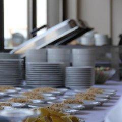 Отель Deniz Konak Otel питание