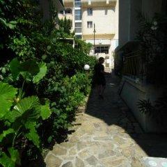 Отель Guest House Olimpiya Болгария, Свети Влас - отзывы, цены и фото номеров - забронировать отель Guest House Olimpiya онлайн фото 3
