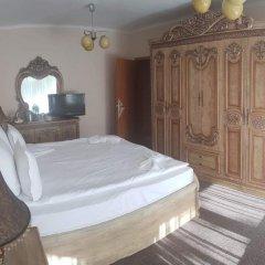 Отель Elit Hotel Balchik Болгария, Балчик - отзывы, цены и фото номеров - забронировать отель Elit Hotel Balchik онлайн фото 11