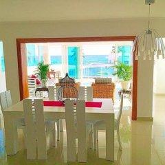 Отель Vista Marina Residence Доминикана, Бока Чика - отзывы, цены и фото номеров - забронировать отель Vista Marina Residence онлайн помещение для мероприятий фото 2