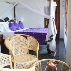 Отель Niyagama House Шри-Ланка, Галле - отзывы, цены и фото номеров - забронировать отель Niyagama House онлайн сауна