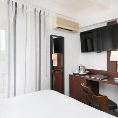 Отель Best Western Plus Brice Garden Ницца удобства в номере