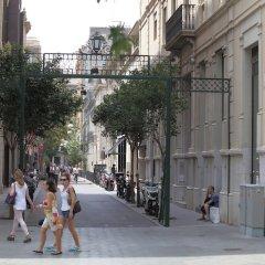 Апартаменты The Boutique Apartments фото 5