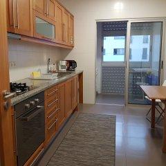 Отель Apartamento do Paim Понта-Делгада в номере
