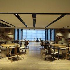 BeiJing Qianyuan Hotel питание фото 2