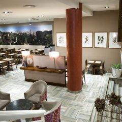Отель Alcazar Испания, Севилья - отзывы, цены и фото номеров - забронировать отель Alcazar онлайн питание фото 3