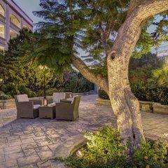 Corinthia Palace Hotel & Spa Malta фото 6