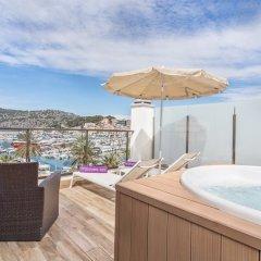 Отель FERGUS Style Soller Beach бассейн фото 2