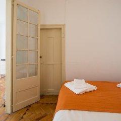 Отель ShortStayFlat Bairro Alto and Bica комната для гостей