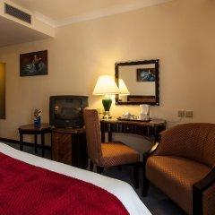 The Britannia Hotel Birmingham Бирмингем удобства в номере фото 2