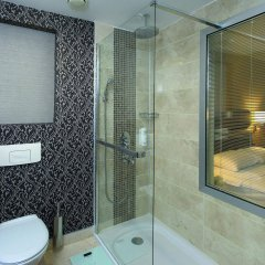 Cettia Beach Resort Турция, Мармарис - отзывы, цены и фото номеров - забронировать отель Cettia Beach Resort онлайн ванная фото 2