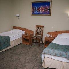 Гостиница Aer Hotel в Белгороде 2 отзыва об отеле, цены и фото номеров - забронировать гостиницу Aer Hotel онлайн Белгород детские мероприятия