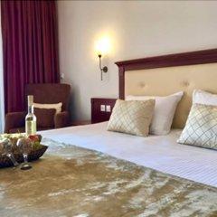 Отель Village Mare в номере