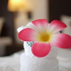Отель Naithon Beach Mansion Таиланд, Такуа-Тунг - 1 отзыв об отеле, цены и фото номеров - забронировать отель Naithon Beach Mansion онлайн гостиничный бар