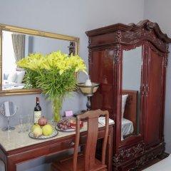 Отель Prince Hotel Вьетнам, Ханой - отзывы, цены и фото номеров - забронировать отель Prince Hotel онлайн в номере