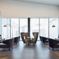 Отель Monchique Resort & Spa интерьер отеля фото 3