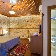 Dogan Hotel by Prana Hotels & Resorts Турция, Анталья - 4 отзыва об отеле, цены и фото номеров - забронировать отель Dogan Hotel by Prana Hotels & Resorts онлайн комната для гостей фото 5