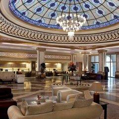 Kempinski Hotel The Dome Belek Турция, Белек - 6 отзывов об отеле, цены и фото номеров - забронировать отель Kempinski Hotel The Dome Belek онлайн интерьер отеля фото 3