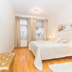 Отель Go Happy Home Apartments Финляндия, Хельсинки - отзывы, цены и фото номеров - забронировать отель Go Happy Home Apartments онлайн комната для гостей фото 4