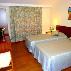 Отель Viktoria Албания, Тирана - отзывы, цены и фото номеров - забронировать отель Viktoria онлайн сейф в номере