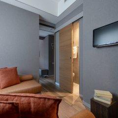 Отель Ambienthotels Peru Италия, Римини - 2 отзыва об отеле, цены и фото номеров - забронировать отель Ambienthotels Peru онлайн комната для гостей фото 2