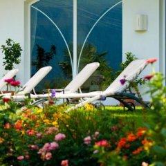 Hotel Sonnbichl Тироло фото 4