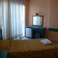 Kleopatra City Hotel удобства в номере фото 2