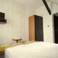 Отель Diamant- Guest House комната для гостей фото 8