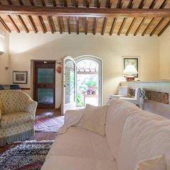 Отель La Vittoria 10 – La Soglia della Val d'Orcia Кьянчиано Терме спа фото 2