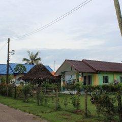 Отель Chillout Village фото 4