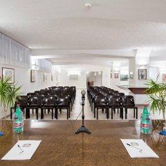 Отель Best Western Hotel La Baia Италия, Бари - отзывы, цены и фото номеров - забронировать отель Best Western Hotel La Baia онлайн помещение для мероприятий фото 2