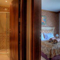 Отель Boutique Hotel Iva - Elena Болгария, Пампорово - отзывы, цены и фото номеров - забронировать отель Boutique Hotel Iva - Elena онлайн фото 11