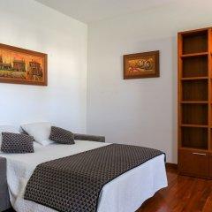 Отель Market 19 Италия, Маргера - отзывы, цены и фото номеров - забронировать отель Market 19 онлайн комната для гостей фото 3