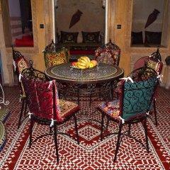 Отель RAZOLI sidi fateh Марокко, Рабат - отзывы, цены и фото номеров - забронировать отель RAZOLI sidi fateh онлайн фото 2