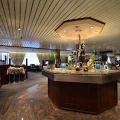 Отель Bedford Hotel & Congress Centre Бельгия, Брюссель - - забронировать отель Bedford Hotel & Congress Centre, цены и фото номеров гостиничный бар
