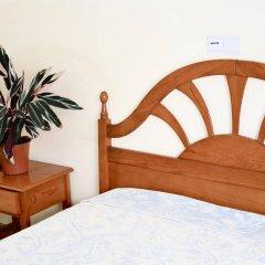 Отель Santa Isabel Португалия, Портимао - отзывы, цены и фото номеров - забронировать отель Santa Isabel онлайн комната для гостей фото 2