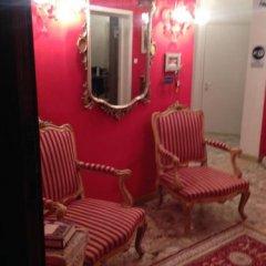 Отель Casa Sulla Laguna Италия, Венеция - отзывы, цены и фото номеров - забронировать отель Casa Sulla Laguna онлайн фото 7