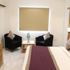 Отель Star Индия, Нью-Дели - отзывы, цены и фото номеров - забронировать отель Star онлайн фото 15