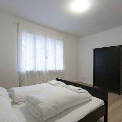 Отель Bella Vienna City Apartments Австрия, Вена - отзывы, цены и фото номеров - забронировать отель Bella Vienna City Apartments онлайн фото 2