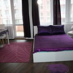 Отель Purple Orange Studios Болгария, Поморие - отзывы, цены и фото номеров - забронировать отель Purple Orange Studios онлайн фото 19