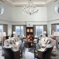 Отель Mandarin Oriental, Washington D.C. США, Вашингтон - отзывы, цены и фото номеров - забронировать отель Mandarin Oriental, Washington D.C. онлайн интерьер отеля