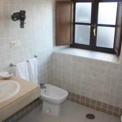 Hotel Marqués de Torresoto ванная фото 2