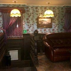 Гостевой Дом Сибирский Челябинск удобства в номере