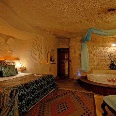 Miras Hotel - Special Class Турция, Гёреме - отзывы, цены и фото номеров - забронировать отель Miras Hotel - Special Class онлайн спа